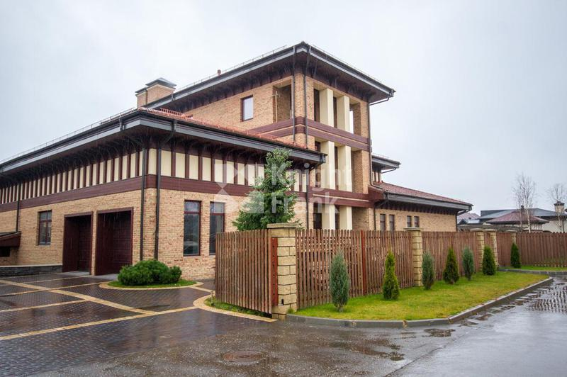 Дом Павлово 2, id hs1303623, фото 2