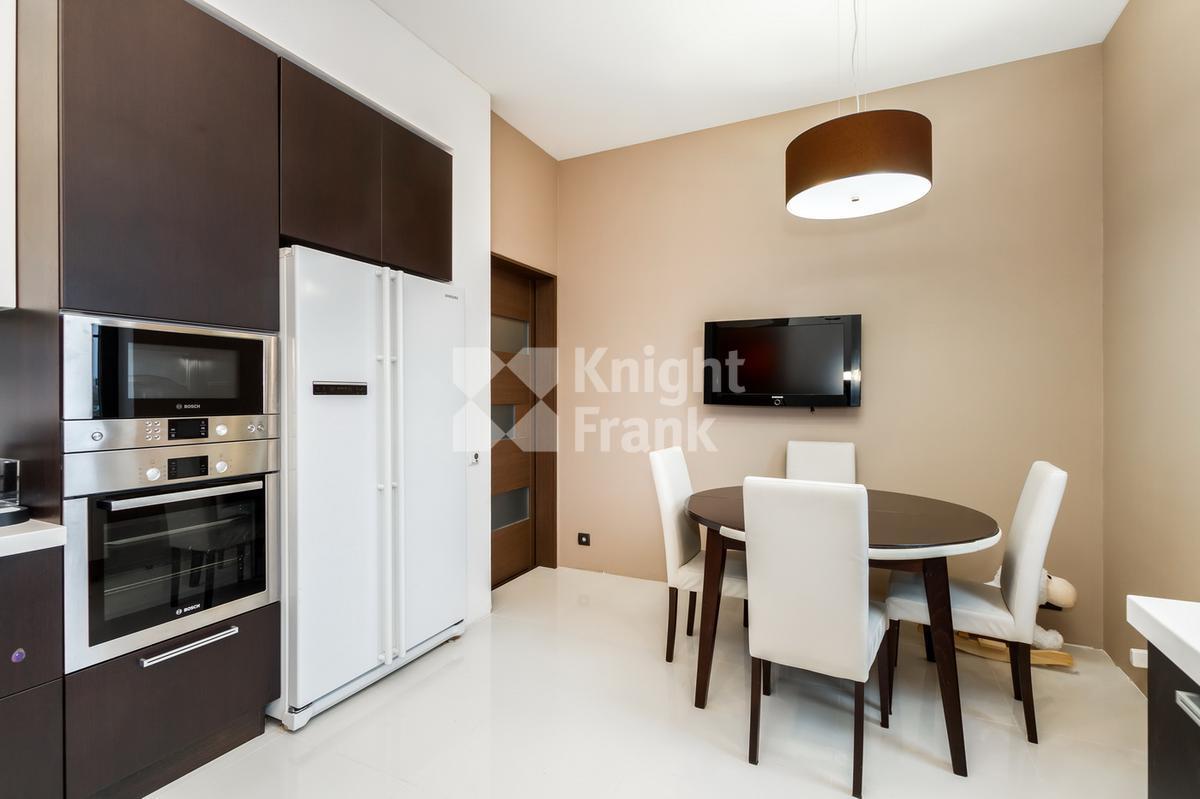Квартира Павлово 2, id hs1303638, фото 2