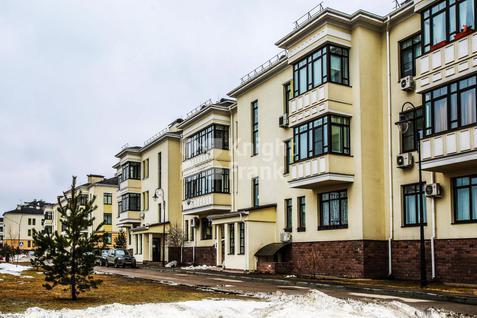 Квартира Павлово 2, id hs1303642, фото 1