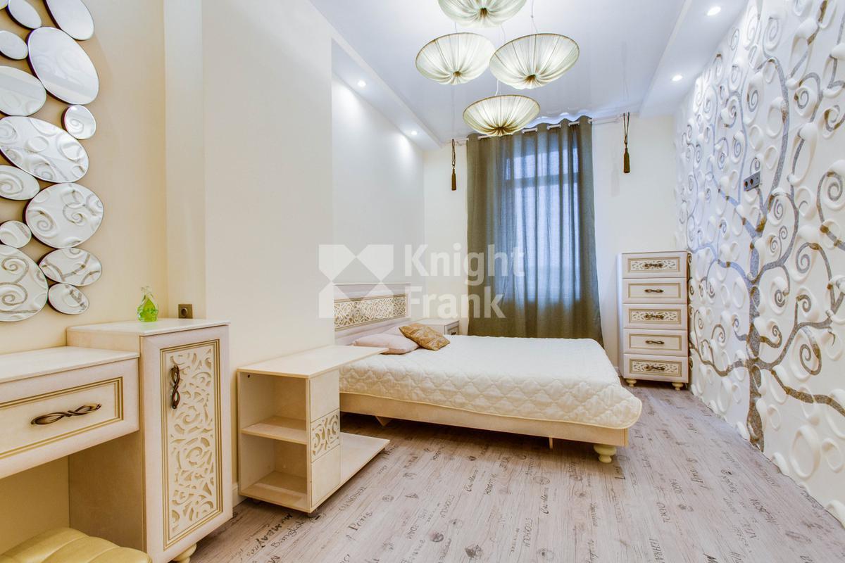 Квартира Павлово 2, id hs1303642, фото 4