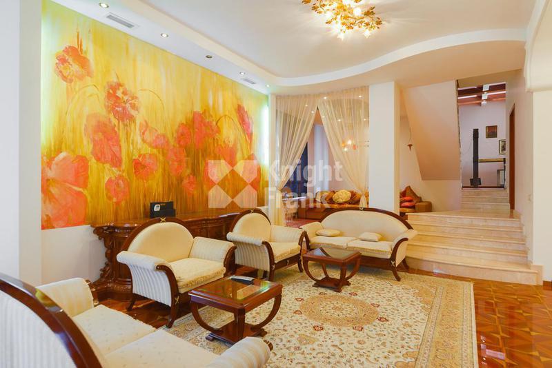Дом Троице-Лыково, id hs1304108, фото 2