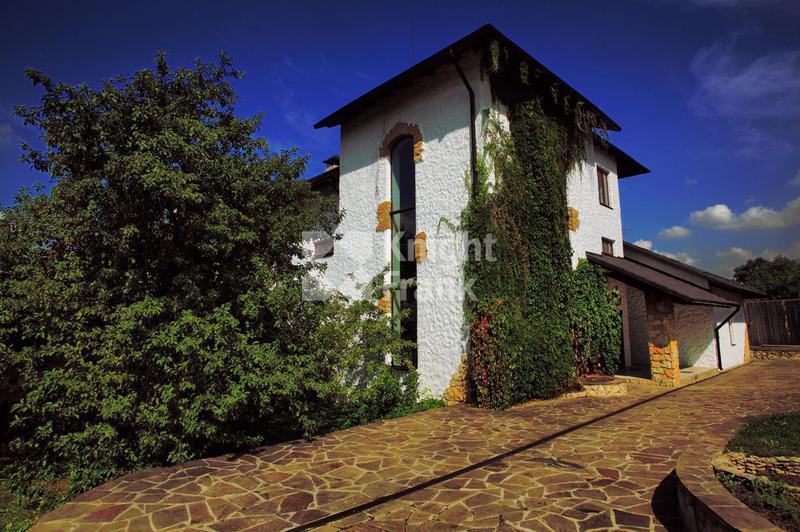 Дом Мякинино, id hs1304204, фото 3
