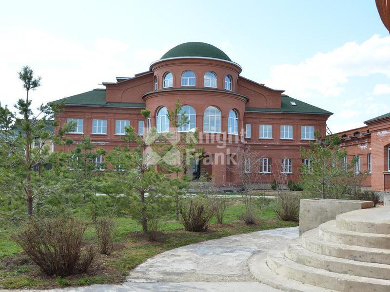 Дом Тимошкино, id hs1304404, фото 1