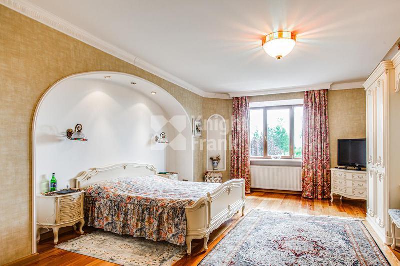 Дом Тимошкино, id hs1304407, фото 4