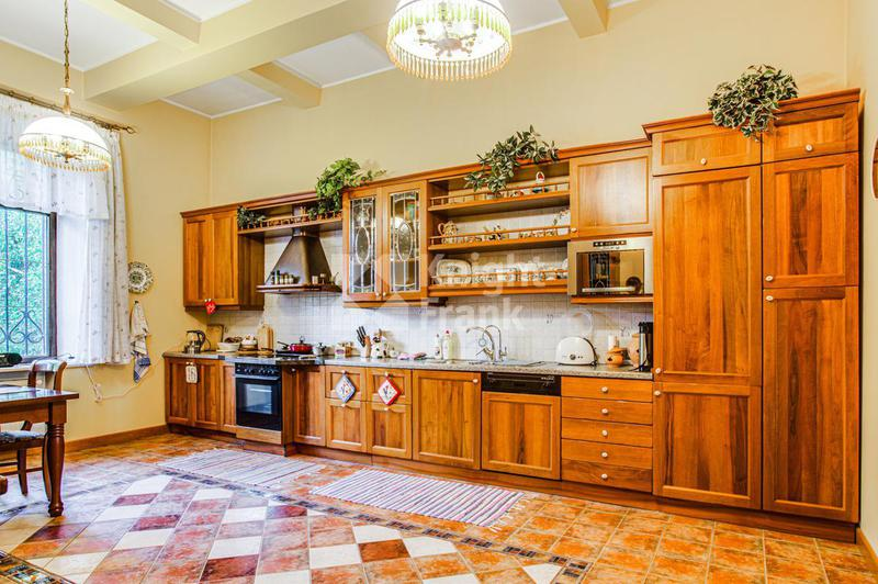 Дом Тимошкино, id hs1304407, фото 3