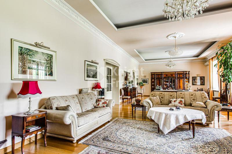 Дом Тимошкино, id hs1304407, фото 2