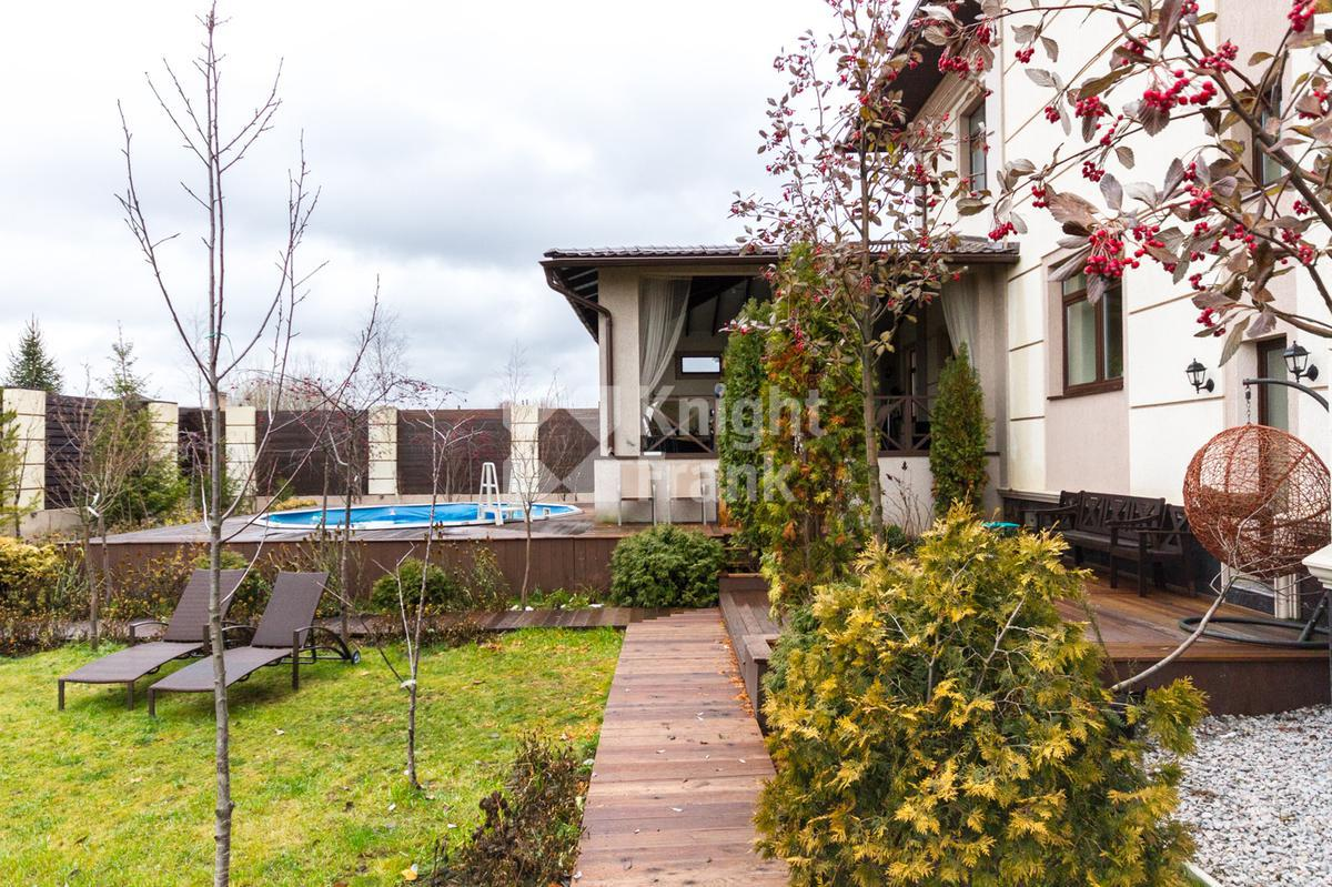 Дом Тимошкино, id hs1304413, фото 14