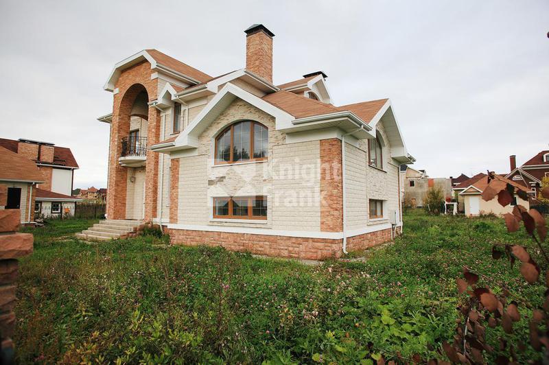 Дом Княжье Озеро, id hs1304518, фото 2