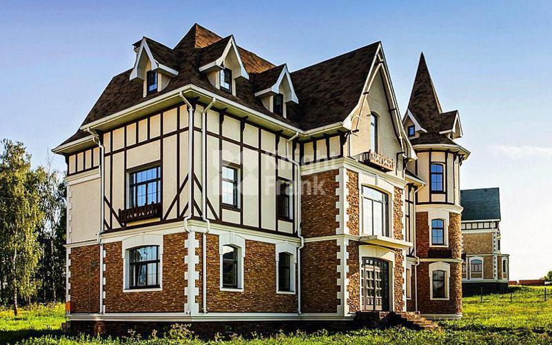 Дом Княжье Озеро, id hs1304581, фото 4