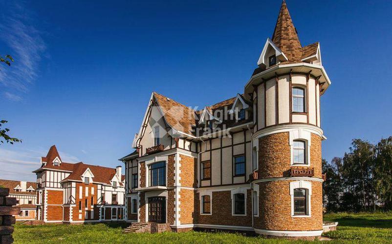 Дом Княжье Озеро, id hs1304581, фото 2