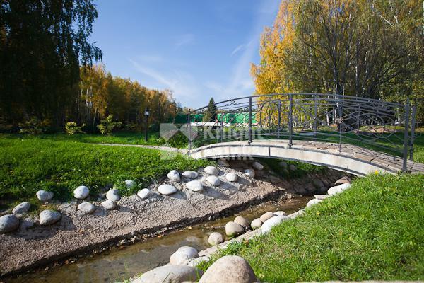 Участок Княжье Озеро, id ls1304646, фото 1