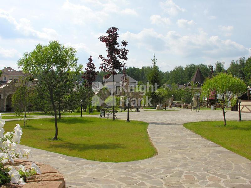 Участок Княжье Озеро, id ls1304646, фото 4