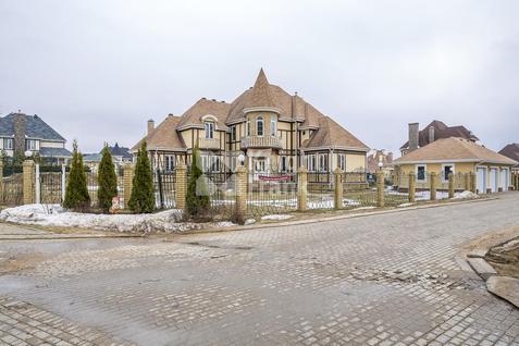 Дом Княжье Озеро, id hs1304695, фото 4