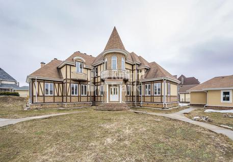 Дом Княжье Озеро, id hs1304695, фото 3