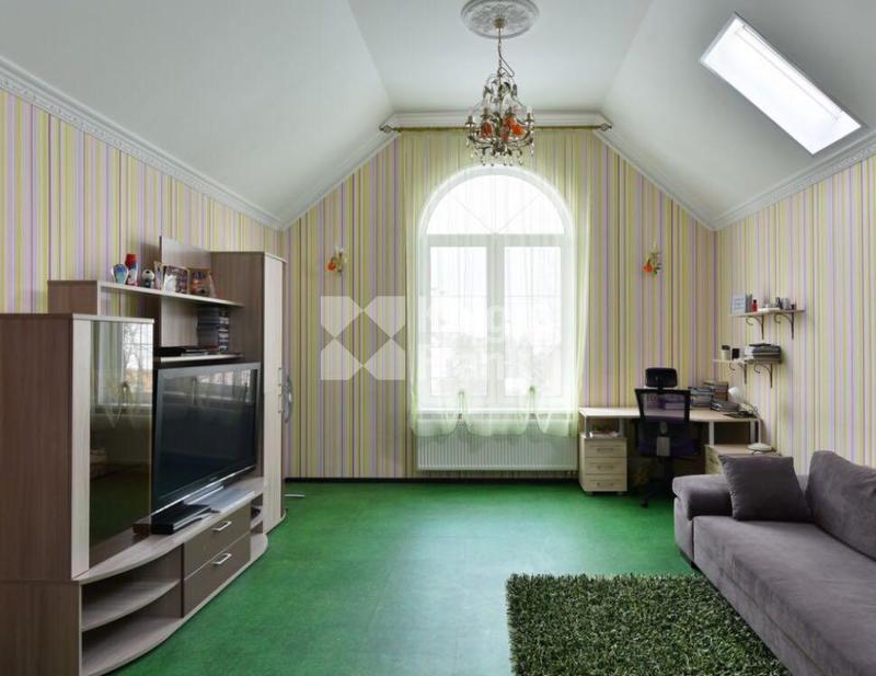 Дом Княжье Озеро, id hs1304716, фото 3