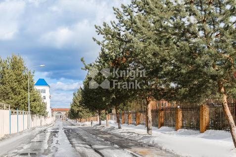 Поселок Балтия, id sl13048, фото 2