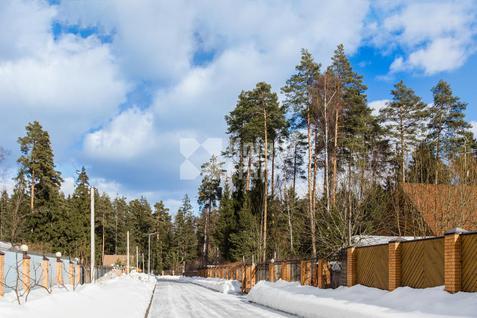 Поселок Балтия, id sl13048, фото 3