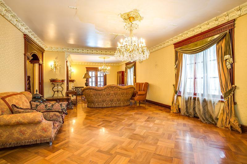 Дом Балтия, id hl1304808, фото 2