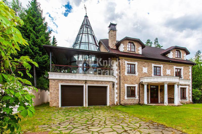 Дом Балтия, id hl1304808, фото 1