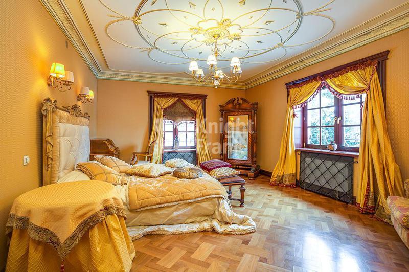 Дом Балтия, id hl1304808, фото 4