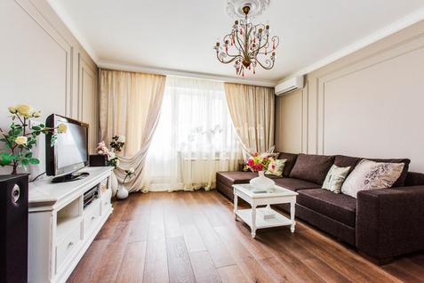 Квартира Сосны Николина Гора, id hs1305313, фото 3