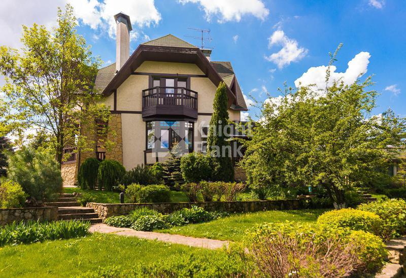 Дом Ивановское, id hs1305705, фото 1