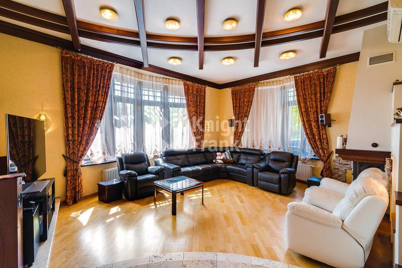 Дом Ивановское, id hs1305705, фото 4