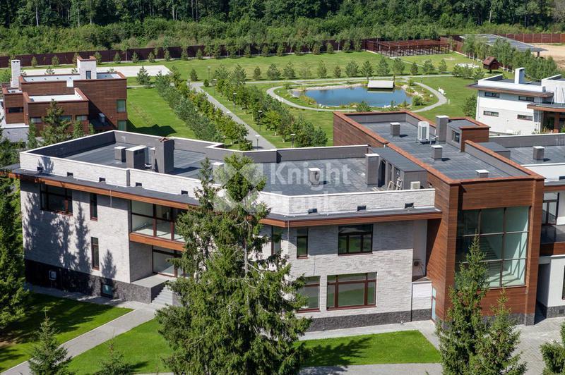 Дом Котово, id hs1305803, фото 2