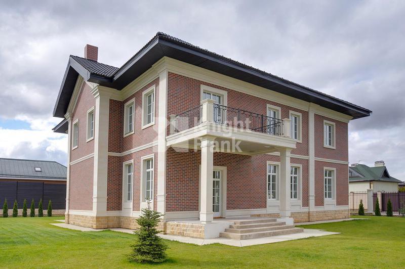 Дом Архангельское-2, id hs1305920, фото 2