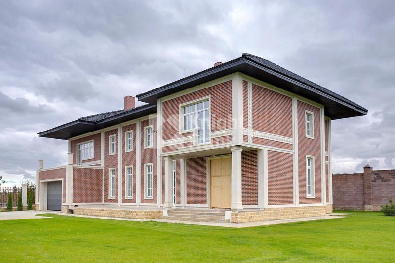 Дом Архангельское-2, id hs1305922, фото 3
