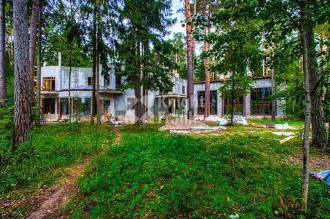 Дом Сосновый бор, id hs1305935, фото 1