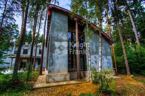 Дом Сосновый бор, id hs1305935, фото 3