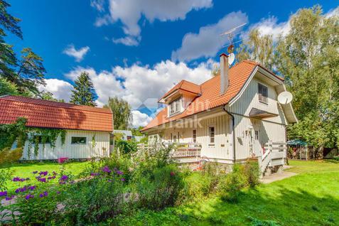 Дом Архангельское, id hs1305938, фото 1