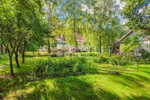 Дом Архангельское, id hs1305938, фото 2
