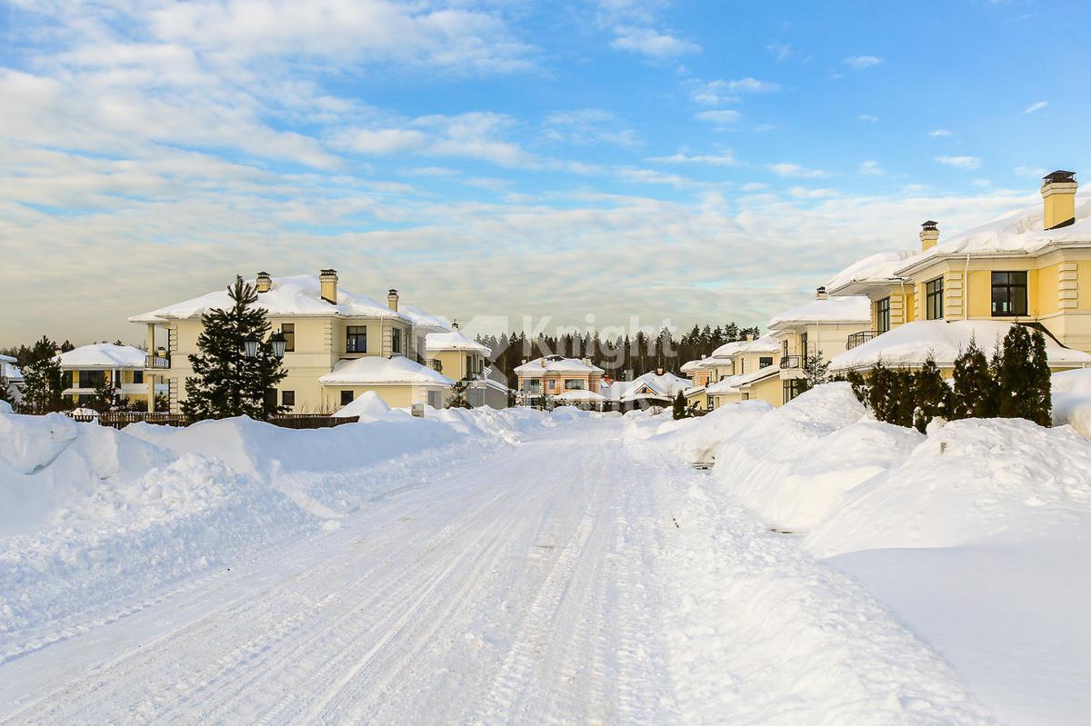 Поселок Лион, id sl13061, фото 4