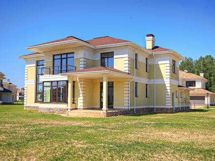 Дом Лион, id hs1306102, фото 3