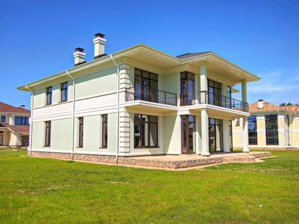 Дом Лион, id hs1306103, фото 3