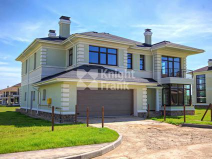 Дом Лион, id hs1306103, фото 2