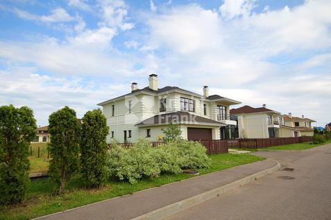 Дом Лион, id hs1306115, фото 2