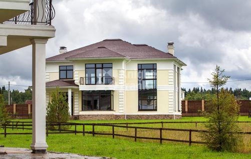 Дом Лион, id hs1306122, фото 3