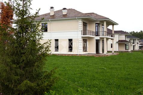 Дом Лион, id hs1306122, фото 2