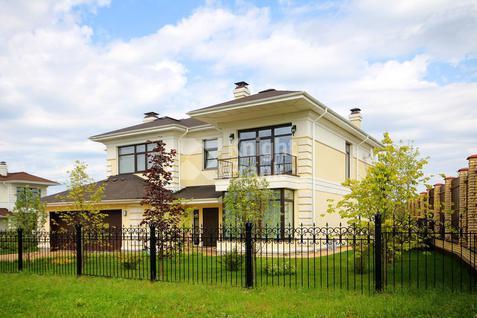 Дом Лион, id hs1306123, фото 1