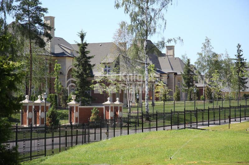 Дом Агаларов Эстэйт, id hs1306312, фото 2