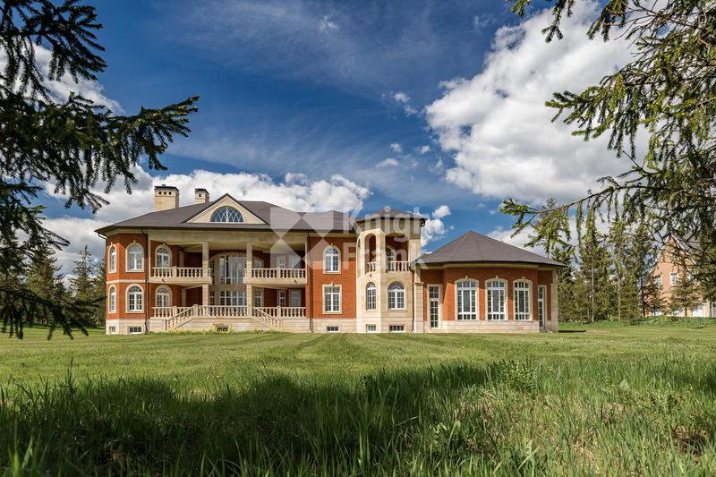 Дом Агаларов Эстэйт, id hs1306333, фото 2