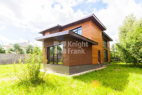Дом Липки НП, id hs1306415, фото 2