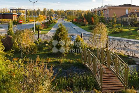 Дом Павловы Озера, id hs1306506, фото 3