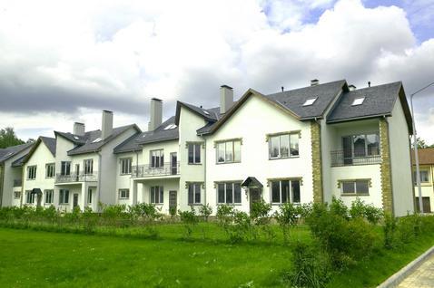 Поселок Коровино (Никольское подворье), id sl13071, фото 4