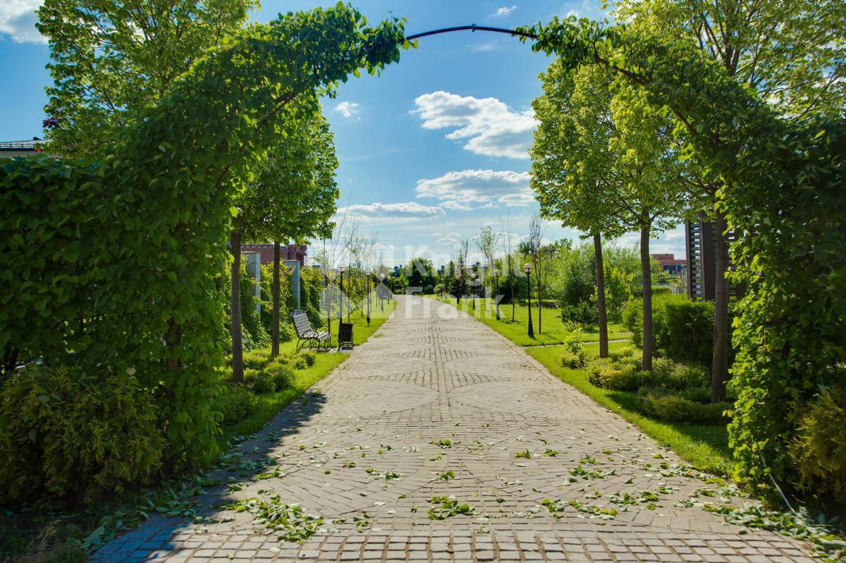 Поселок Парквилль Жуковка, id sl13073, фото 13