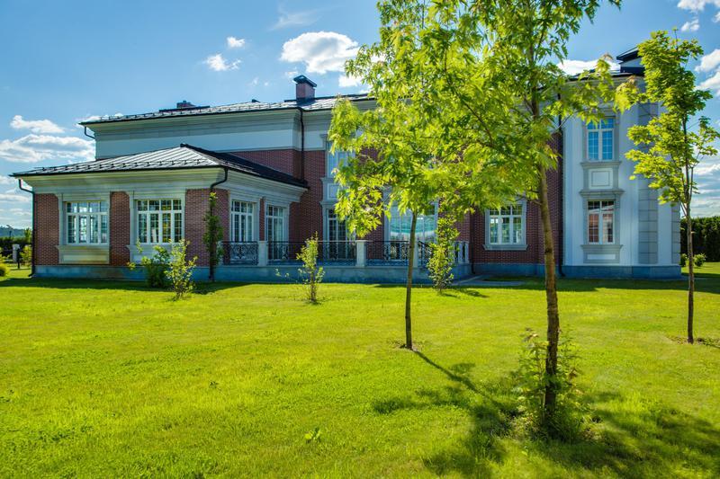 Дом ParkVille Жуковка, id hs1307316, фото 3