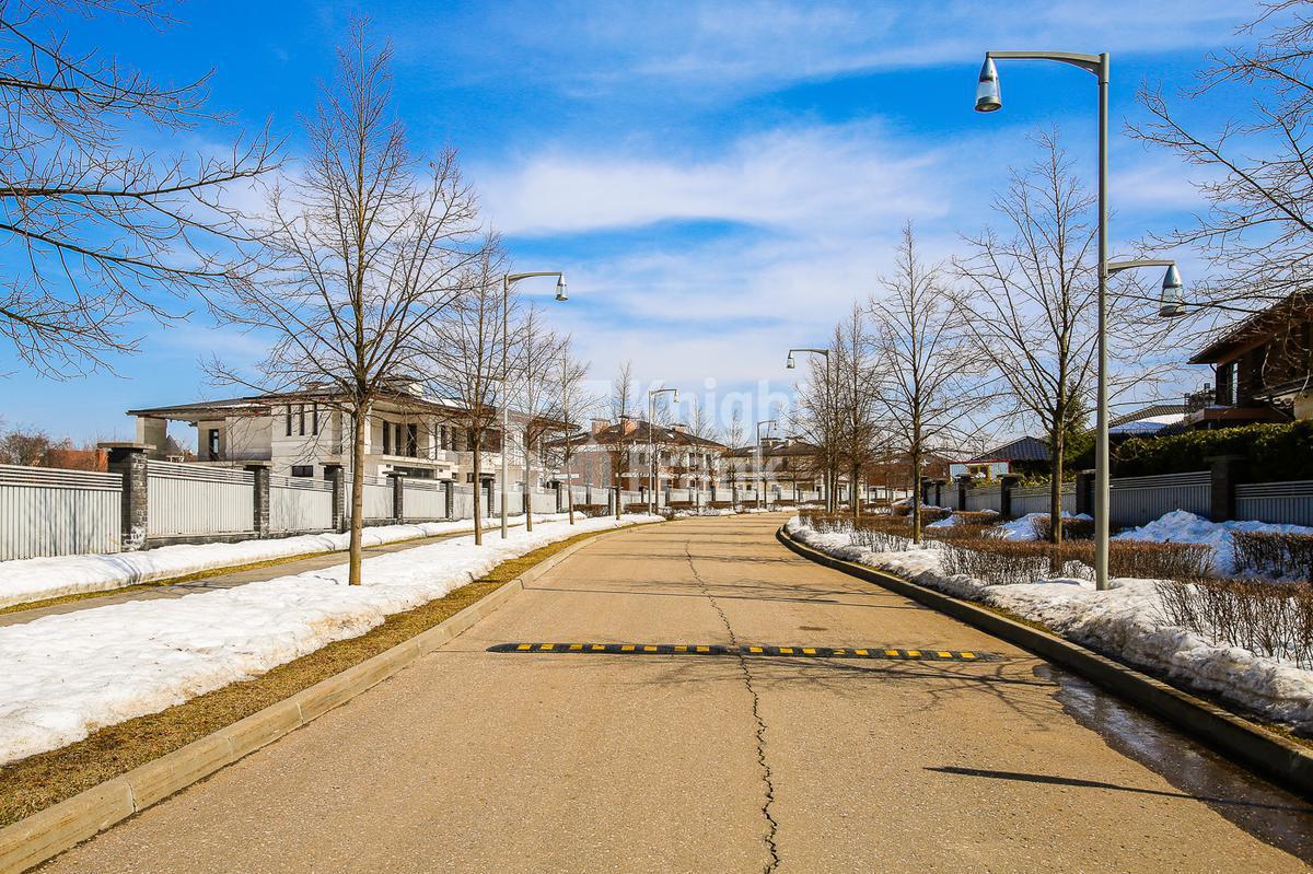 Поселок Барвиха 21, id sl13074, фото 5